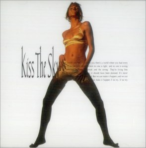 Paul-Hardcastle-Kiss-The-Sky-228240